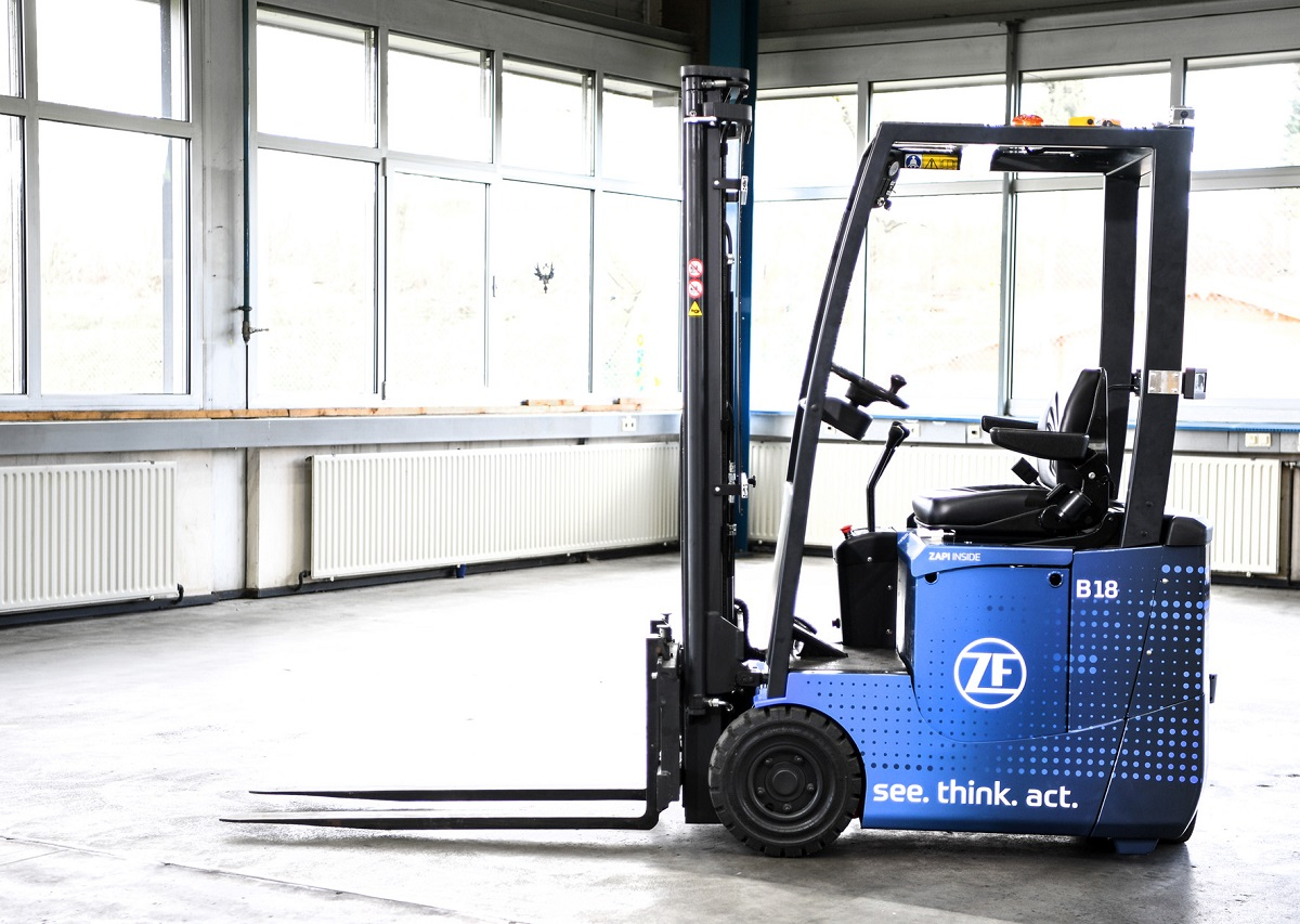 zf-innovation-forklift-foto