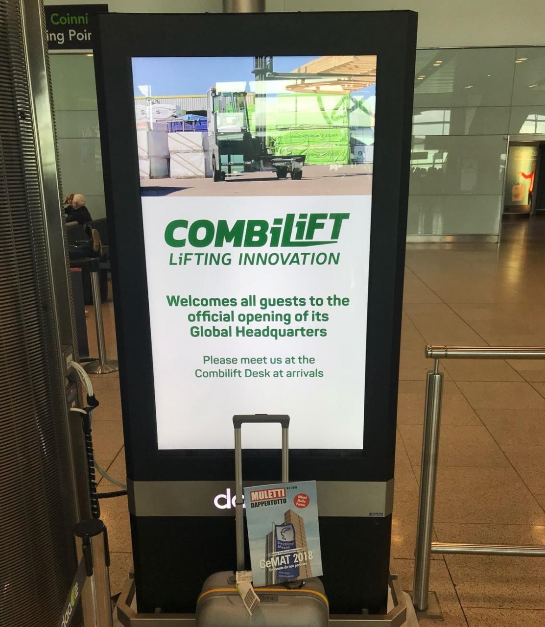 combilift-lifting-innovation