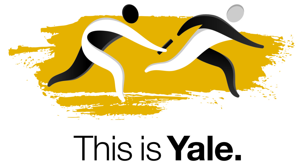 This is Yale
