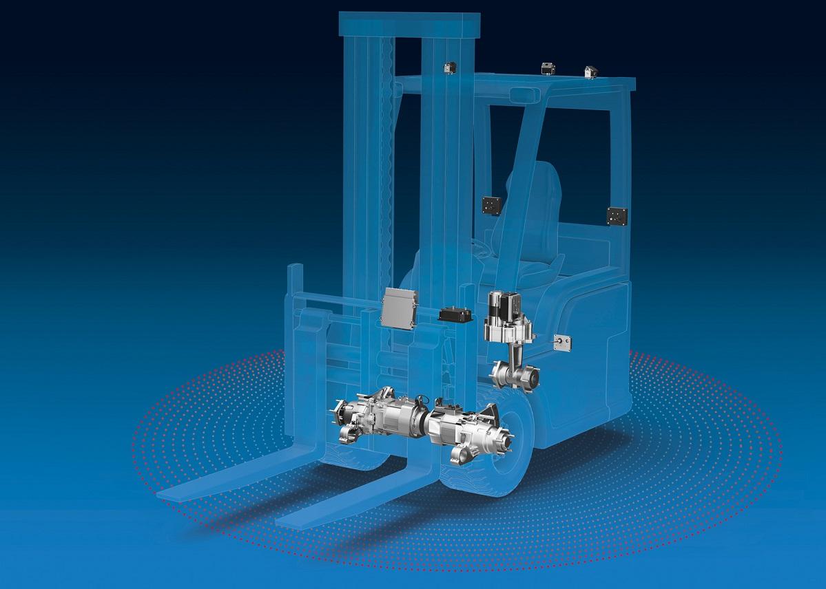 zf-innovation-forklift-sistema