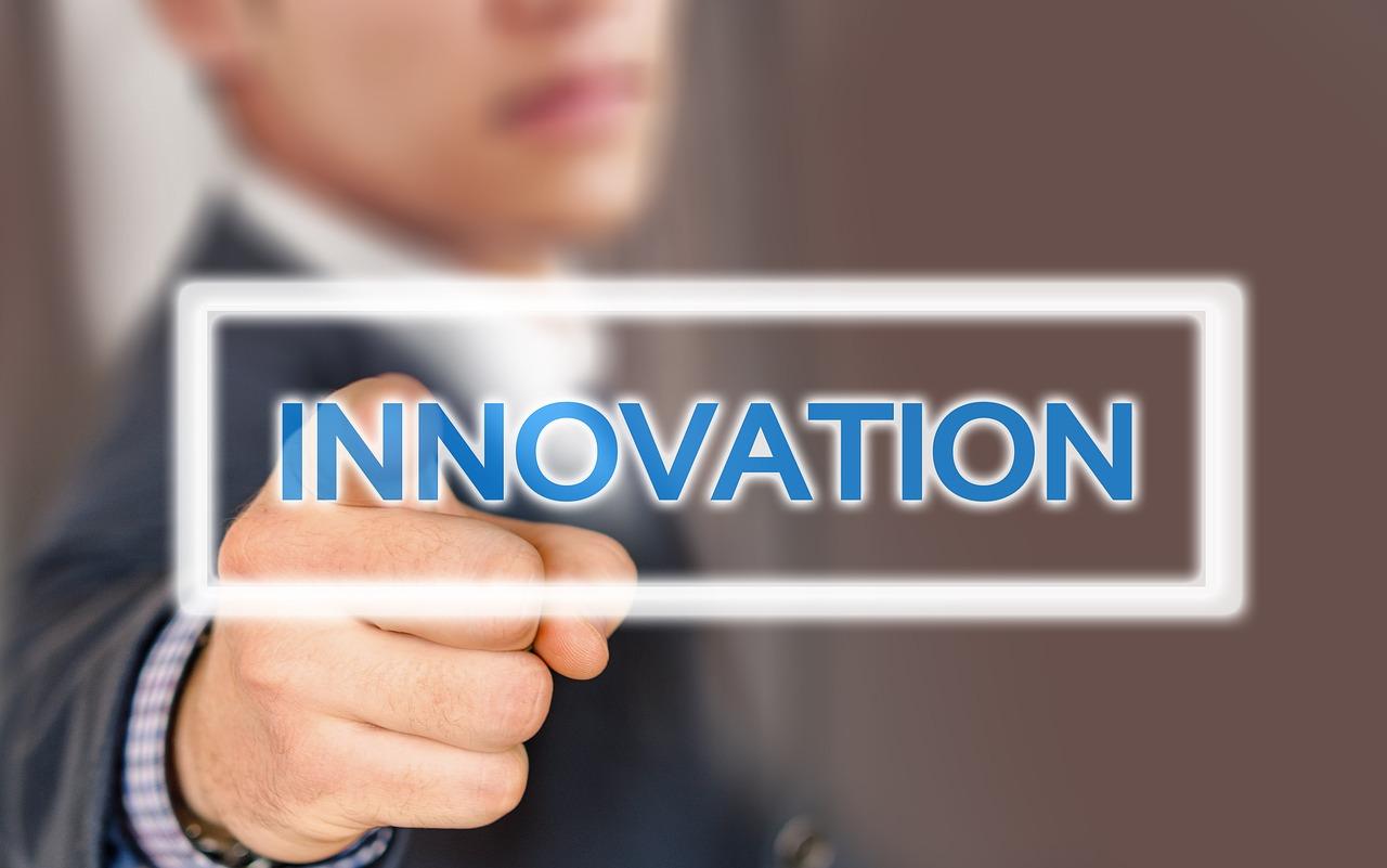 innovazione digitalizzazione