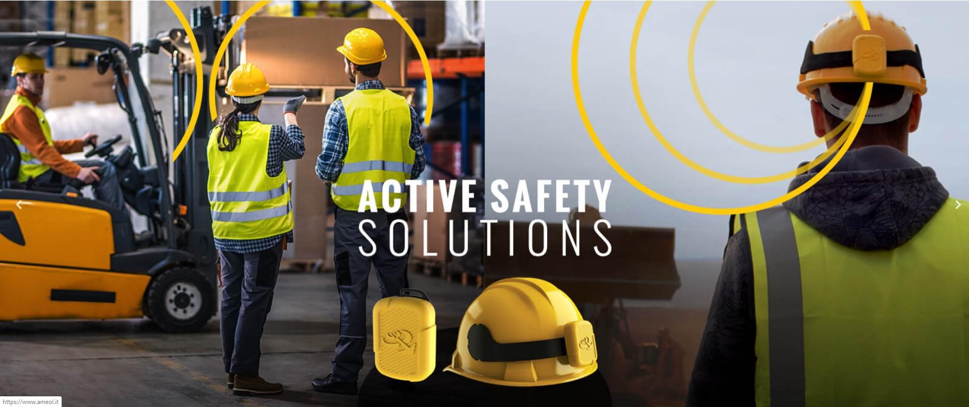 lavoratori, EGOpro, sicurezza